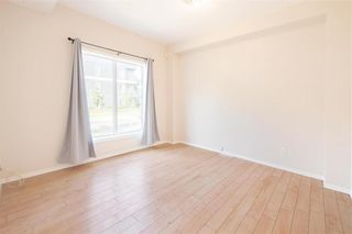 Photo 2: 535 Pritchard Avenue in Winnipeg: North End Residential for sale (4A)  : MLS®# 202118464