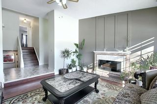 Photo 10: 348 TEMPLETON Circle NE in Calgary: Temple Detached for sale : MLS®# A1090566