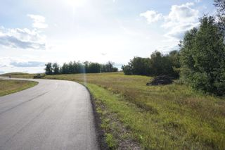 Photo 5: 14 53214 RR13: Rural Parkland County Rural Land/Vacant Lot for sale : MLS®# E4266456