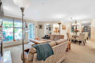 "Photo 8: 204 15350 19A Avenue in Surrey: King George Corridor Condo for sale in ""Stratford Gardens"" (South Surrey White Rock)  : MLS®# R2415902"