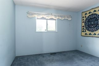 Photo 20: 415 7TH Avenue in Hope: Hope Center House for sale : MLS®# R2464832