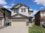Main Photo: 57 EVANSVIEW Manor NW in Calgary: Evanston Detached for sale : MLS®# A1093262