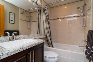 Photo 15: 204 8258 207A STREET in Langley: Willoughby Heights Condo for sale : MLS®# R2041625