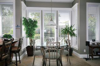 "Photo 7: 20260 125TH Avenue in Maple Ridge: Northwest Maple Ridge House for sale in ""THE HEATH"" : MLS®# V967850"