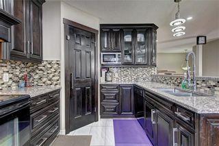 Photo 2: 207 SADDLEMEAD Close NE in Calgary: Saddle Ridge Detached for sale : MLS®# C4236086