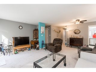 "Photo 10: 114 6841 138 Street in Surrey: East Newton Townhouse for sale in ""Hyland Creek Village"" : MLS®# R2546698"
