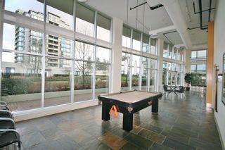 Photo 12: 1805 9188 HEMLOCK Drive in Richmond: Home for sale : MLS®# V1040119