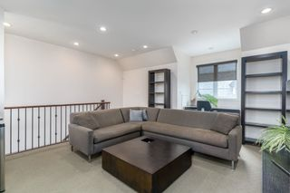 Photo 37: 4 9561 143 Street in Edmonton: Zone 10 Townhouse for sale : MLS®# E4255563