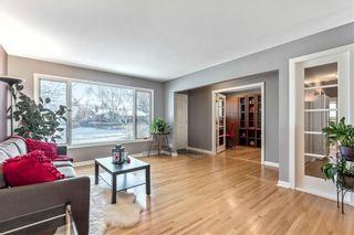 Photo 2: 9403 12 Street SW in Calgary: Haysboro Detached for sale : MLS®# C4275014