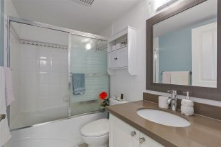 Photo 15: 302 2825 ALDER STREET in Vancouver: Fairview VW Condo for sale (Vancouver West)  : MLS®# R2279584