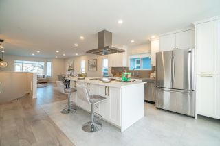 Photo 17: 10573 KOZIER Drive in Richmond: Steveston North House for sale : MLS®# R2529209