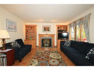 Photo 9: 108 WEST TERRACE Point(e): Cochrane House for sale : MLS®# C4077226