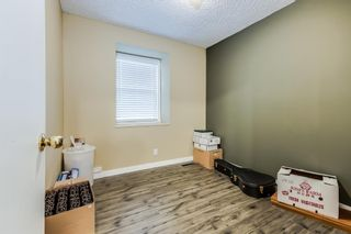 Photo 11: 164 4810 40 Avenue SW in Calgary: Glamorgan Row/Townhouse for sale : MLS®# A1088861