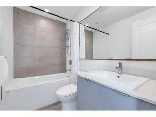 "Photo 17: 210 2493 MONTROSE Avenue in Abbotsford: Central Abbotsford Condo for sale in ""Upper Montrose"" : MLS®# R2621075"
