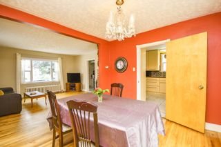 Photo 5: 6472 London Street in Halifax: 4-Halifax West Residential for sale (Halifax-Dartmouth)  : MLS®# 202116830