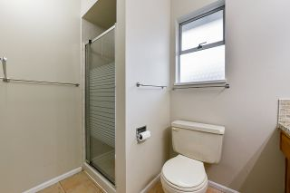Photo 22: 10631 BISSETT Drive in Richmond: McNair House for sale : MLS®# R2549480