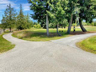 Photo 30: 572 Cedar Cres in : ML Cobble Hill Half Duplex for sale (Malahat & Area)  : MLS®# 878615