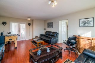 Photo 10: 1145 BURDEN Street in Prince George: Central House for sale (PG City Central (Zone 72))  : MLS®# R2416658