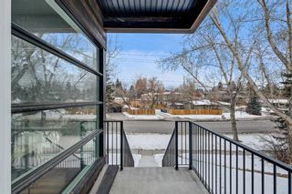 Photo 7: 4712 Elbow Drive SW in Calgary: Elboya Detached for sale : MLS®# A1061767