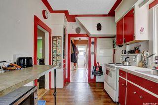 Photo 10: 1928 Atkinson Street in Regina: Broders Annex Residential for sale : MLS®# SK868264