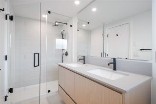 """Photo 20: TH27 528 E 2ND Street in North Vancouver: Lower Lonsdale Townhouse for sale in """"Founder Block South"""" : MLS®# R2543628"""
