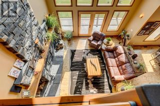 Photo 31: 593068 Range Road 124 in Rural Woodlands County: House for sale : MLS®# A1104681