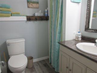 Photo 23: 10206 86 Street: Morinville House for sale : MLS®# E4230931