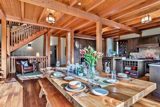 Photo 11: 865 Silvertip Heights: Canmore Detached for sale : MLS®# A1134072