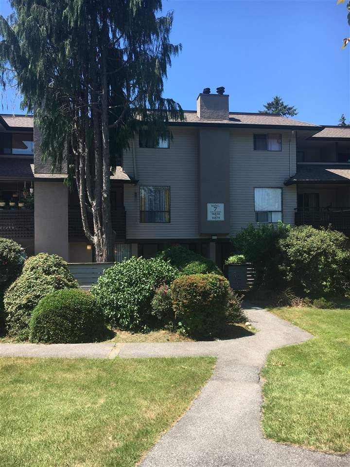 FEATURED LISTING: 14852 HOLLY PARK Lane Surrey