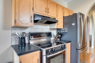 Photo 15: 704 4A Street NE in Calgary: Renfrew Detached for sale : MLS®# A1140064