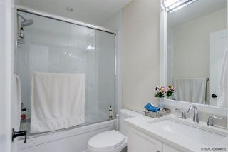 Photo 19: 2989 COMO LAKE Avenue in Coquitlam: Meadow Brook House for sale : MLS®# R2593707