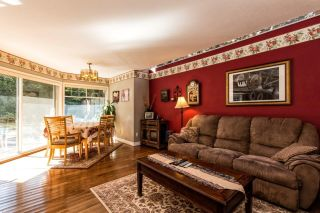 Photo 17: 3000 CAPILANO Road in North Vancouver: Capilano NV House for sale : MLS®# R2606819