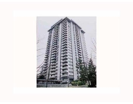 FEATURED LISTING: # 2502 9521 CARDSTON CT Burnaby