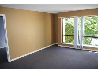 Photo 6: 216 1945 WOODWAY Place in Burnaby: Brentwood Park Condo for sale (Burnaby North)  : MLS®# V917806
