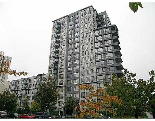 """Main Photo: 305 3520 CROWLEY DR in Vancouver: Collingwood Vancouver East Condo for sale in """"MILLENIO"""" (Vancouver East)  : MLS®# V598464"""