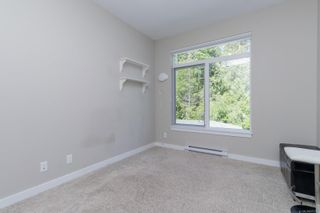 Photo 18: 300 591 Latoria Rd in : Co Olympic View Condo for sale (Colwood)  : MLS®# 875313