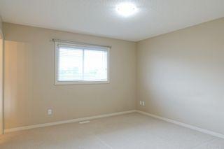 Photo 21: 64 CALVERT Wynd: Fort Saskatchewan House Half Duplex for sale : MLS®# E4247409