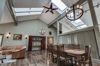 Photo 6: 512 Coach Grove Road SW in Calgary: Coach Hill Detached for sale : MLS®# A1127138