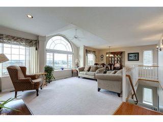 "Photo 2: 23819 ZERON Avenue in Maple Ridge: Albion House for sale in ""KANAKA RIDGE ESTATES"" : MLS®# R2035291"