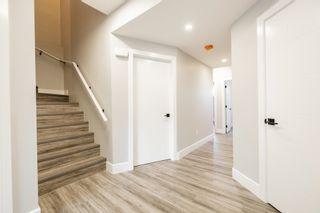 Photo 30: 10332 159 Street in Edmonton: Zone 21 House Half Duplex for sale : MLS®# E4239097