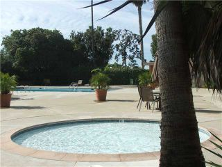 Photo 4: UNIVERSITY CITY Condo for sale : 3 bedrooms : 5844 Ferber Street in San Diego