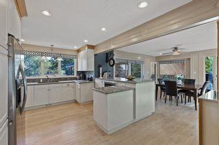 Photo 16: 16196 262 Avenue E: De Winton Detached for sale : MLS®# A1137379