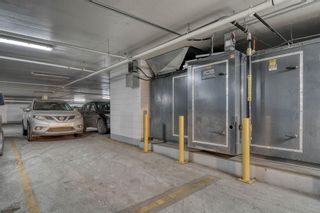 Photo 40: 202 519 Riverfront Avenue SE in Calgary: Downtown East Village Apartment for sale : MLS®# A1050754