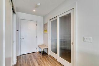 Photo 27: 408 730 5 Street NE in Calgary: Renfrew Apartment for sale : MLS®# A1143891