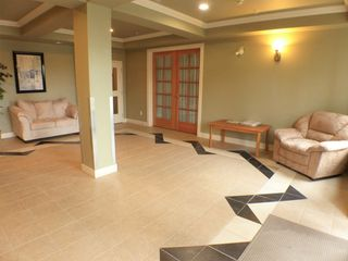 Photo 20: 406 9000 BIRCH STREET in Chilliwack: Chilliwack W Young-Well Condo for sale : MLS®# R2235319