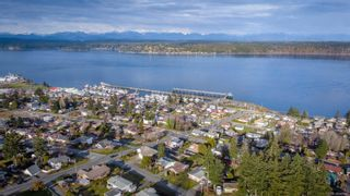 Photo 37: 3 500 Colwyn St in : CR Campbell River Central Row/Townhouse for sale (Campbell River)  : MLS®# 869307