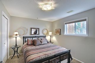 Photo 37: 306 Robert Street SW: Turner Valley Detached for sale : MLS®# A1141636