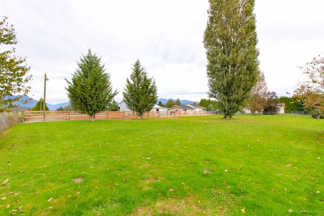 Photo 11: Photos: 13479 SHARPE Road in Pitt Meadows: North Meadows PI House for sale : MLS®# R2420820