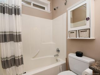 Photo 11: 1284 Kingfisher Pl in VICTORIA: La Langford Lake House for sale (Langford)  : MLS®# 837403