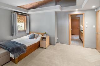 Photo 33: 652 Southwood Dr in Highlands: Hi Western Highlands House for sale : MLS®# 879800